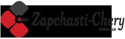 """Контактна група Грейт Вол Сейф G5 купити в інтернет магазині """"ZAPCHSTI-CHERY"""""""